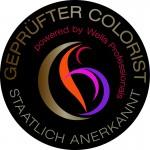 Salon Karin Willersdorf überzeugt mit Farbexpertise